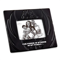 Star Wars  Family Picture Frame, 4x6