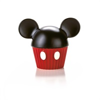 Disney Mickey Mouse Mini Case With Music