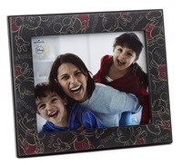 Disney Mickey Mouse Photo Frame