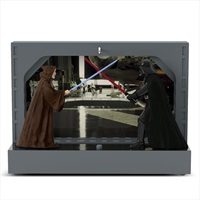 Star Wars: A New Hope A Duel to the Death Sound Ornament